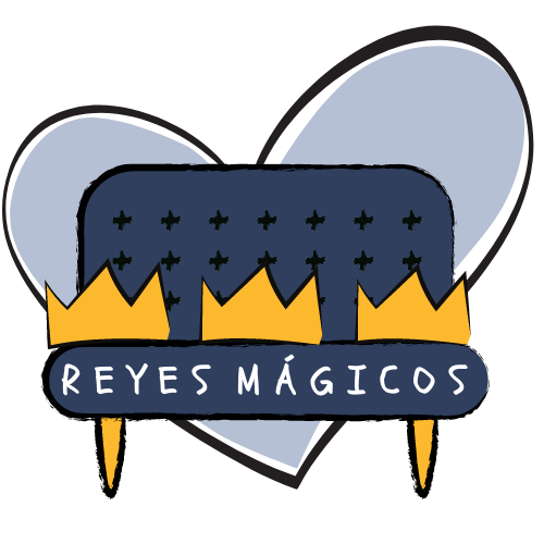 Reyes Magicos